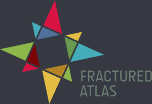 fractured_atlas_logo